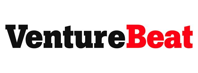VentureBeat-logo-Large-1.png