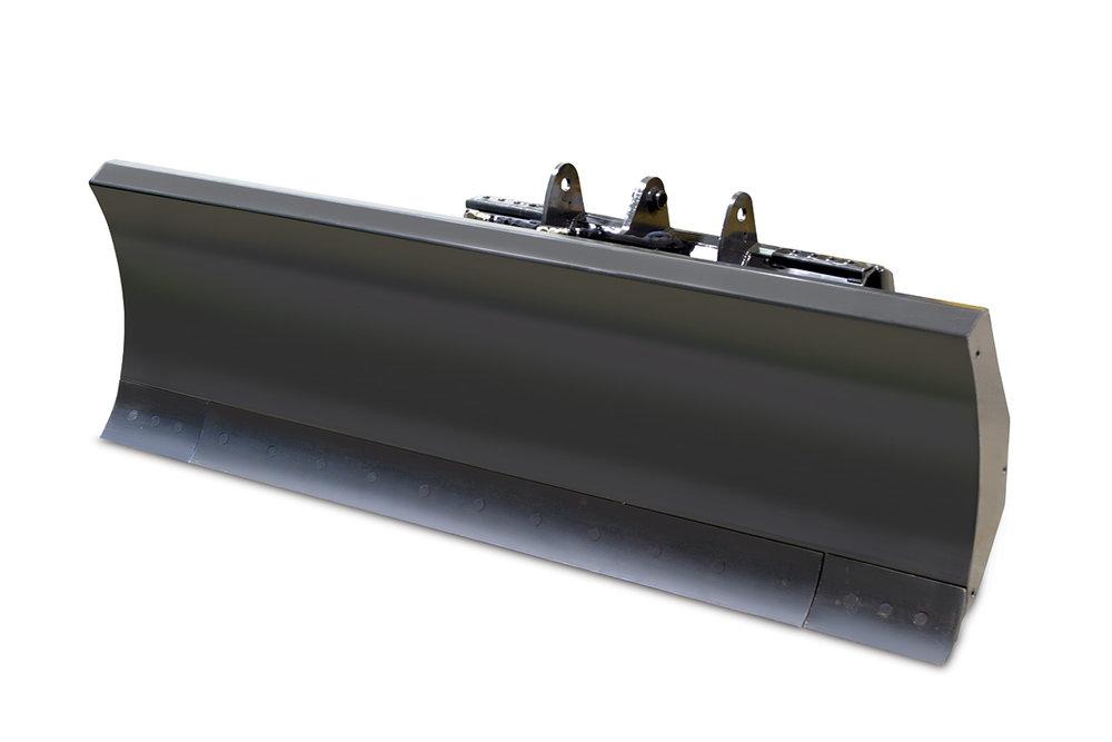 Erskine 6-Way Dozer Blade/Grader/Leveler