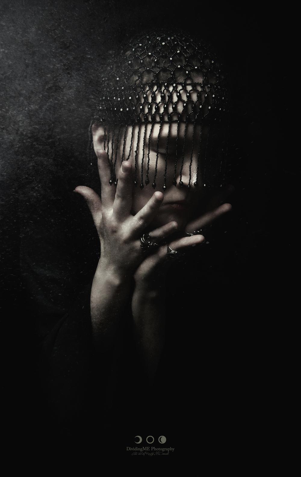 Soul ~ Michelle Belanger  Wardrobe ~ Kambriel