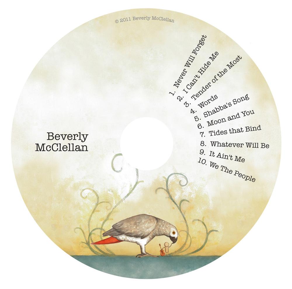 BevDisc_disc.jpg