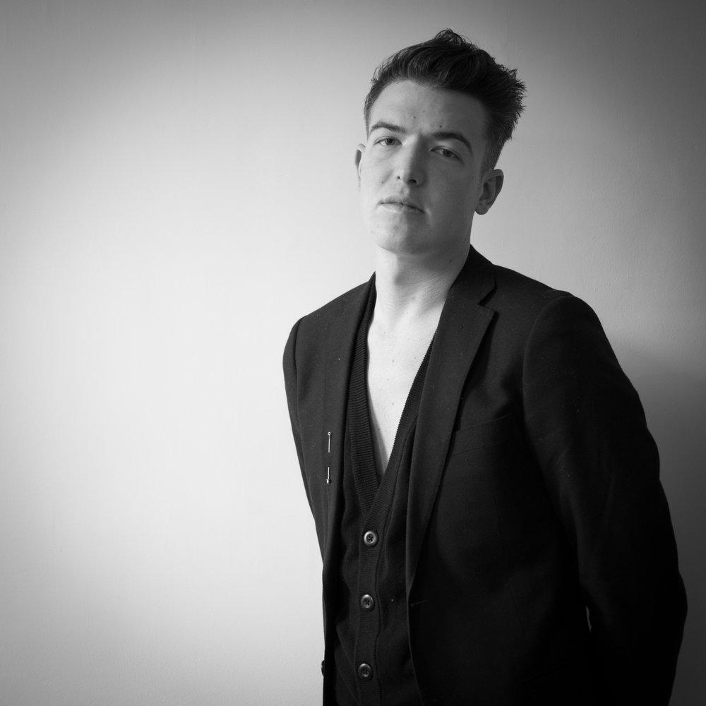 Dustin O'Neal