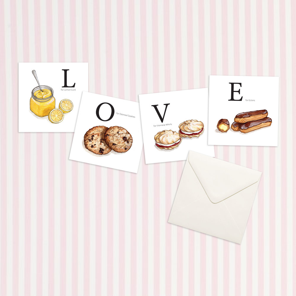 Desserts_LOVE.jpg