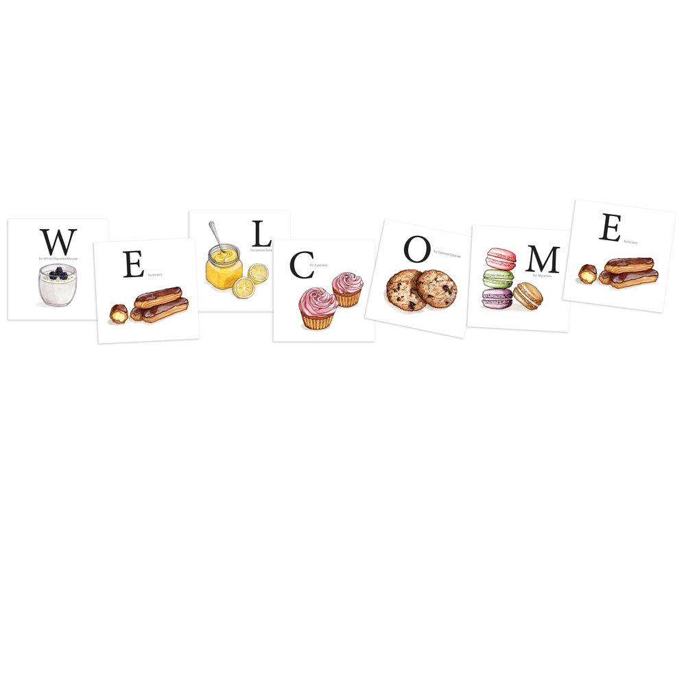 Desserts_WELCOME.jpg