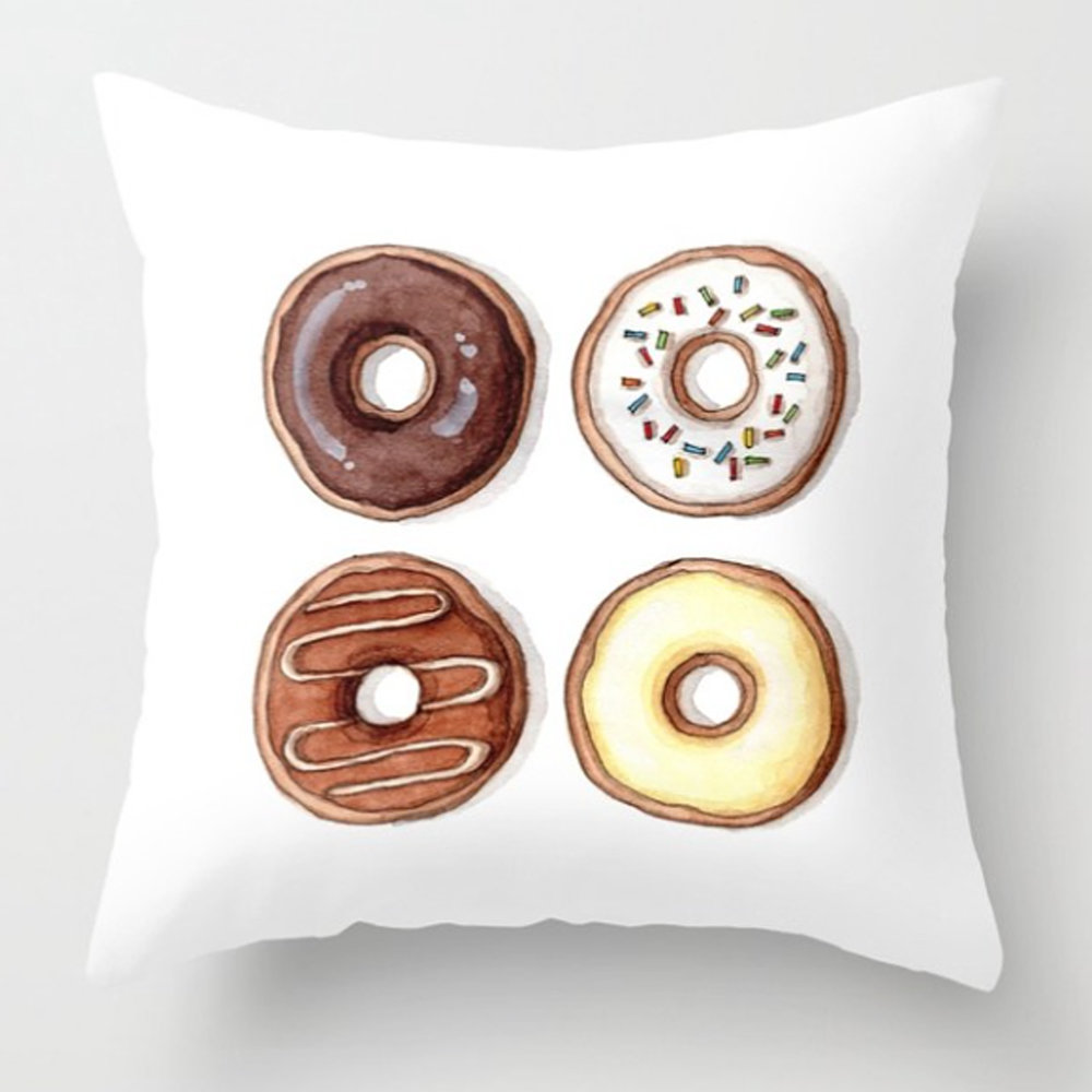 PIllow_Doughnuts.jpg