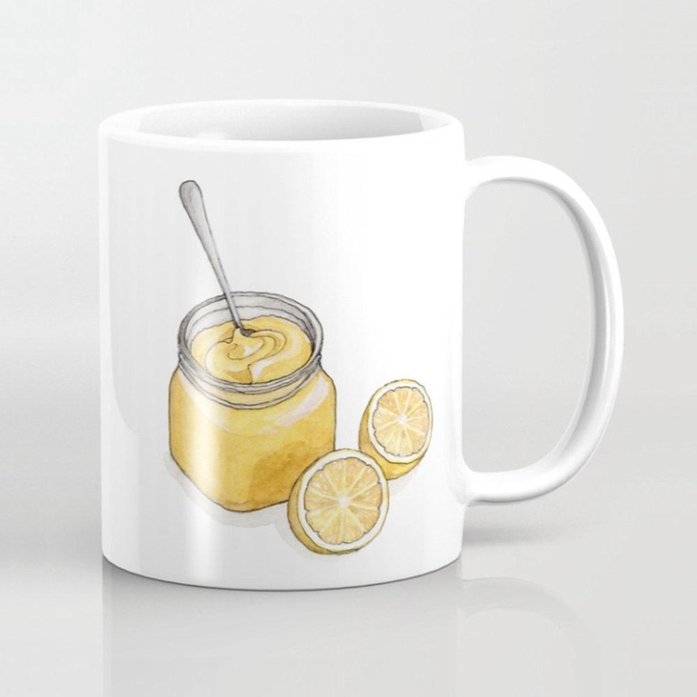 Mug_LemonCurd.jpg