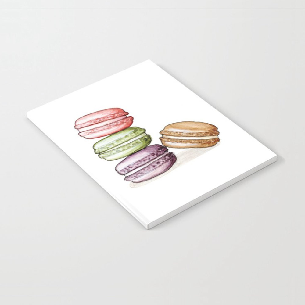 Notebook_Macarons.jpg