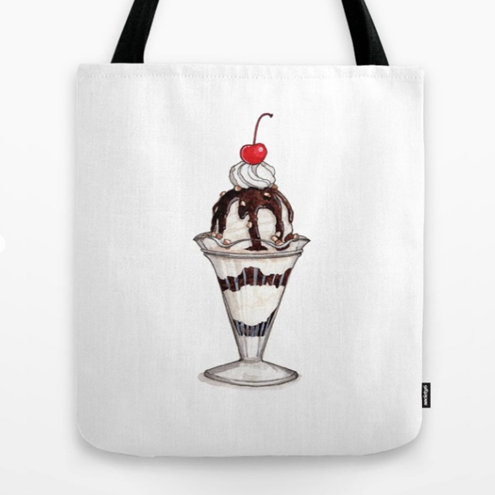 Tote_Hot Fudge Sundae_02.jpg