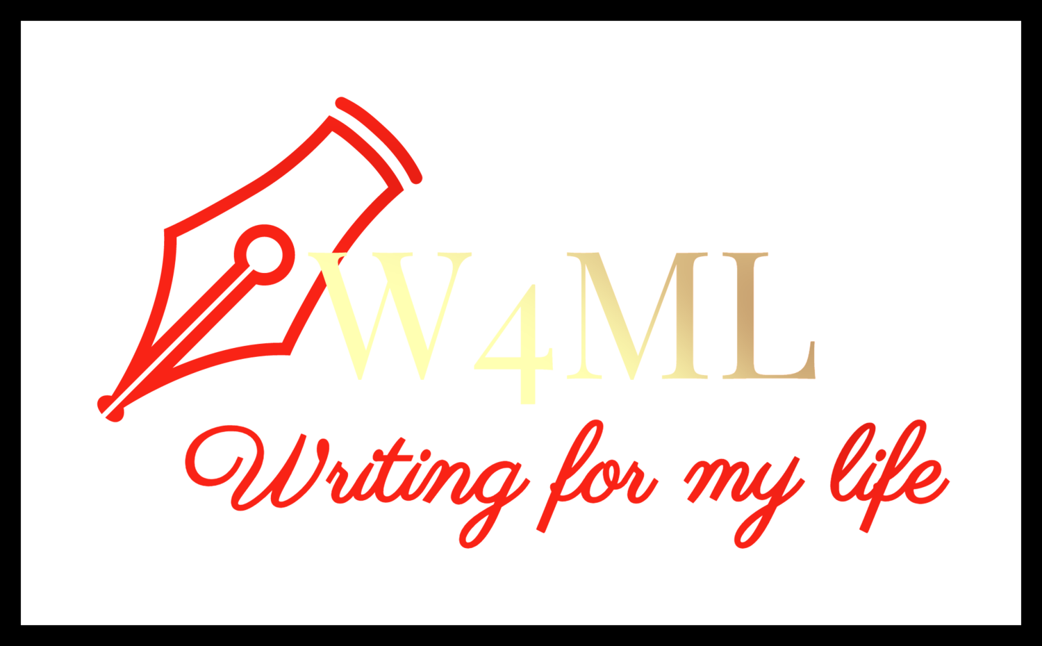W4ML, Writing4mylife, writing, writers, Spoken word, Poetry, Performance, Duo, Tag-team, Slam poetry, poems, poem, poet,