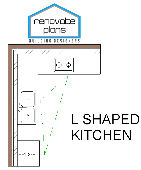 L Kitchen.jpg