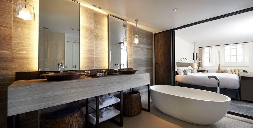 Acs Designer Bathrooms Design Bathrooms Best 25 Bathroom Ideas On