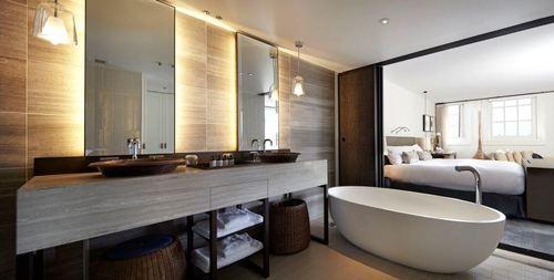 acs designer bathrooms. ACS DESIGNER BATHROOMS - Bathroom Acs Designer Bathrooms