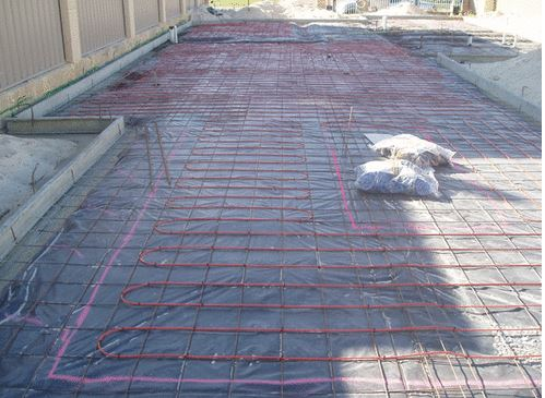 Radiant Floor Heating.JPG