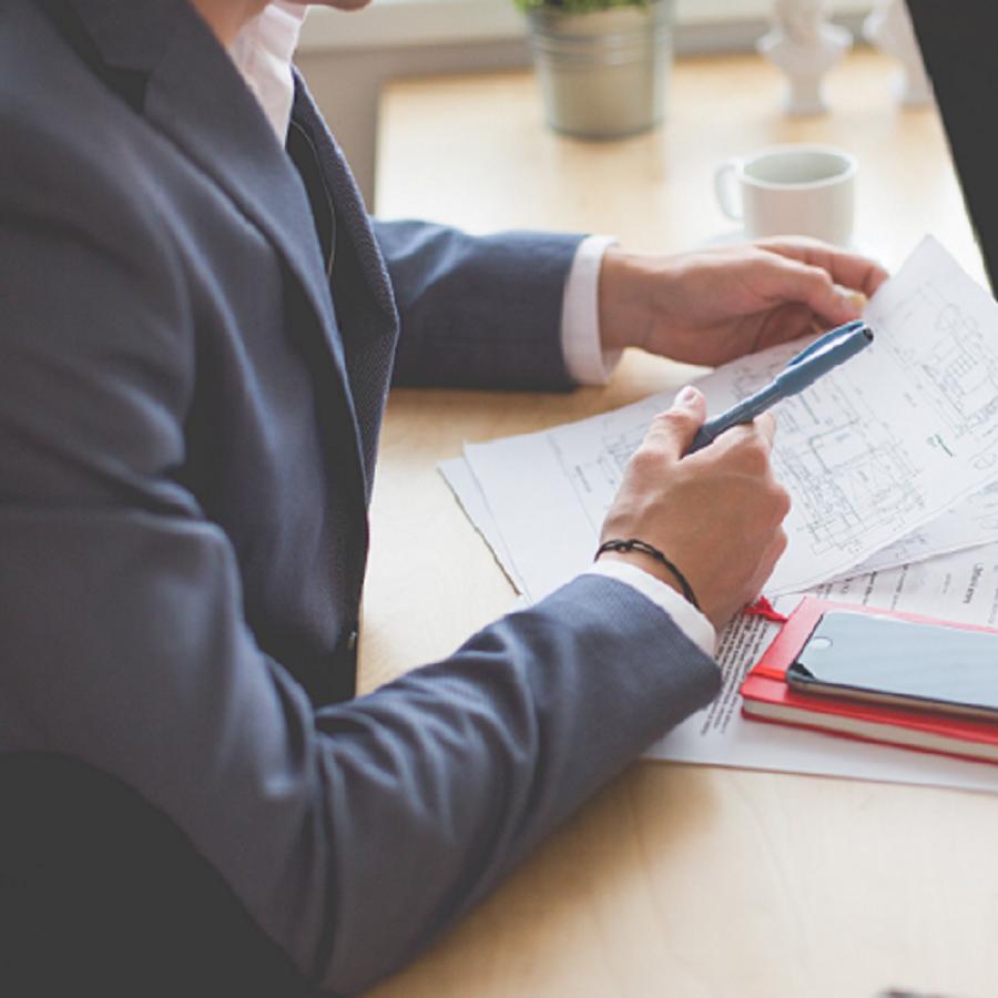 Building Designer |Draftsman