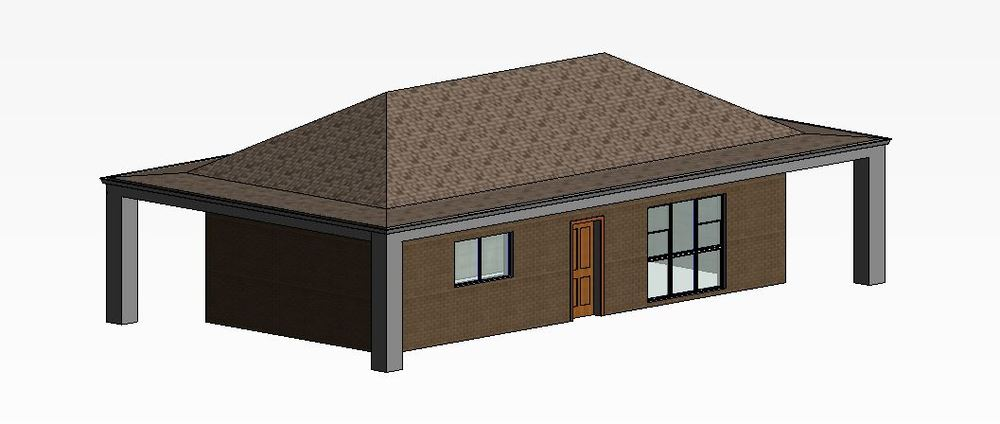 bonnet-roof-design