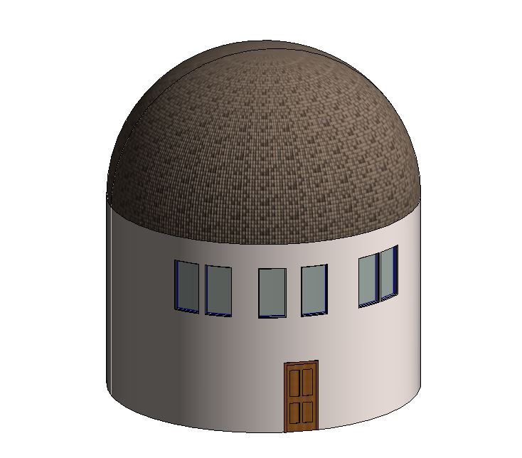dome-roof-design
