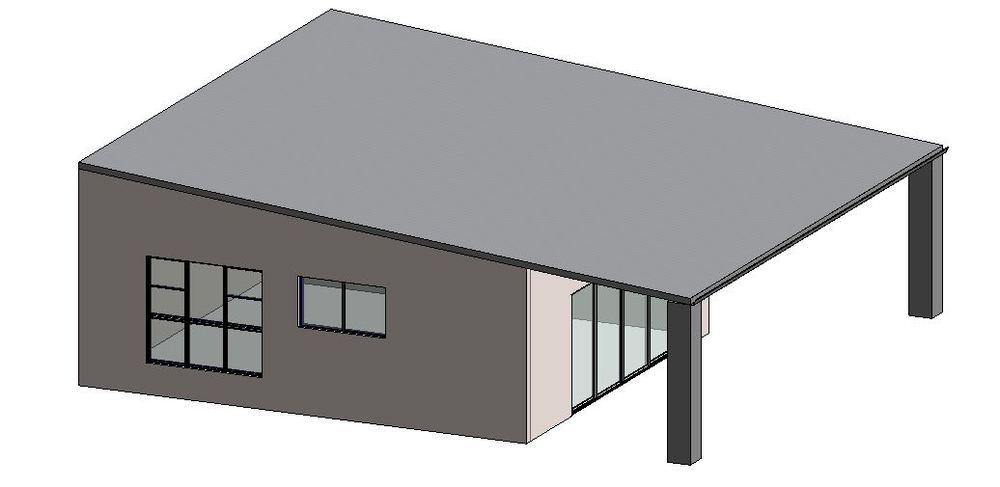 flat-roof-design