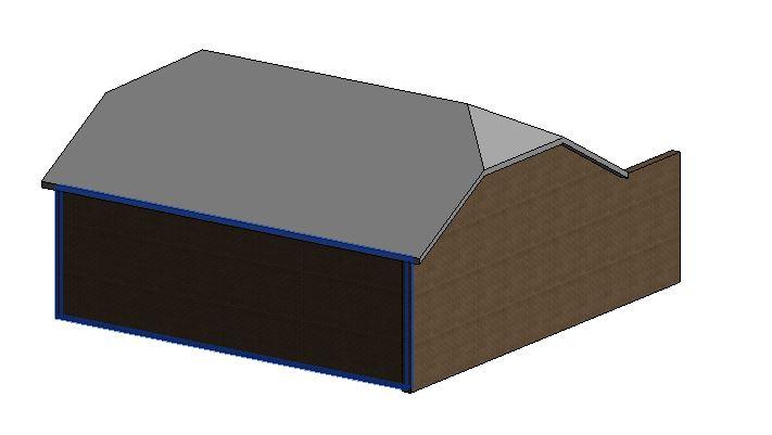 jerkinhead-roof-design