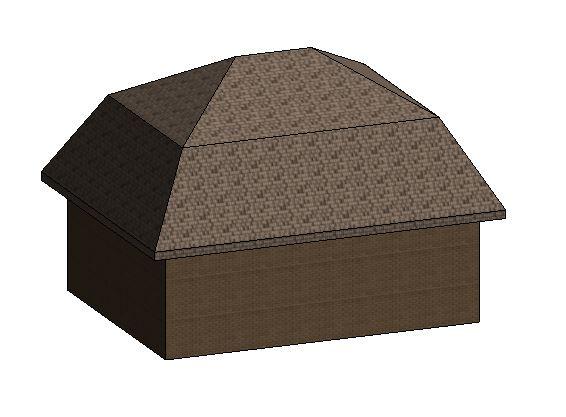 mansard-roof-design