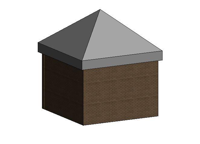 pyramid-roof-design