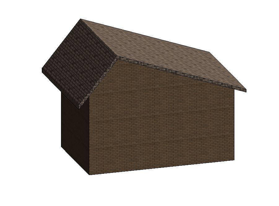 saltbox-roof-design