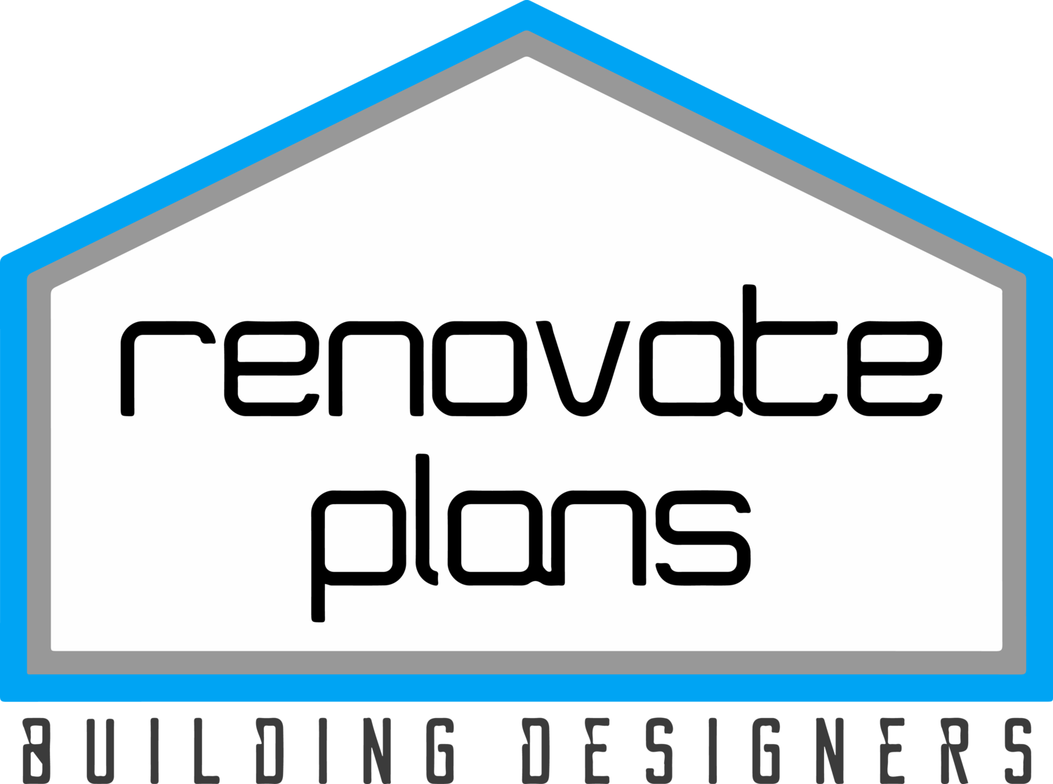 RenovatePlans | Building Designers | Drafting Services