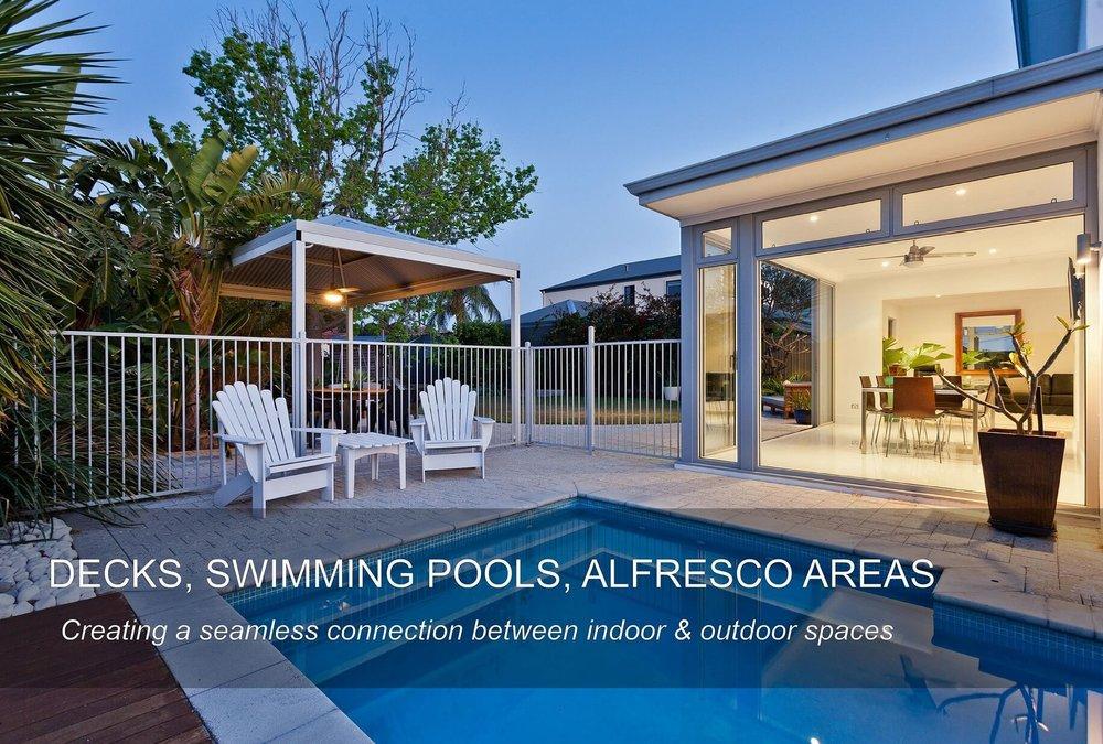 Decks & Pools.jpg