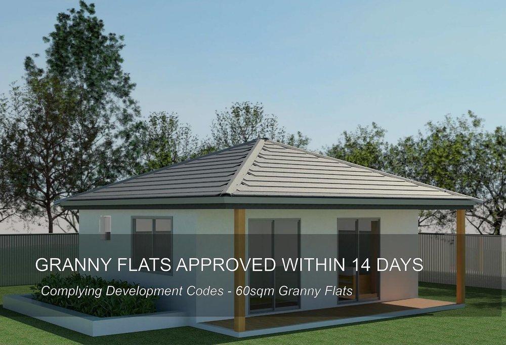 Granny Flat Design1.jpg