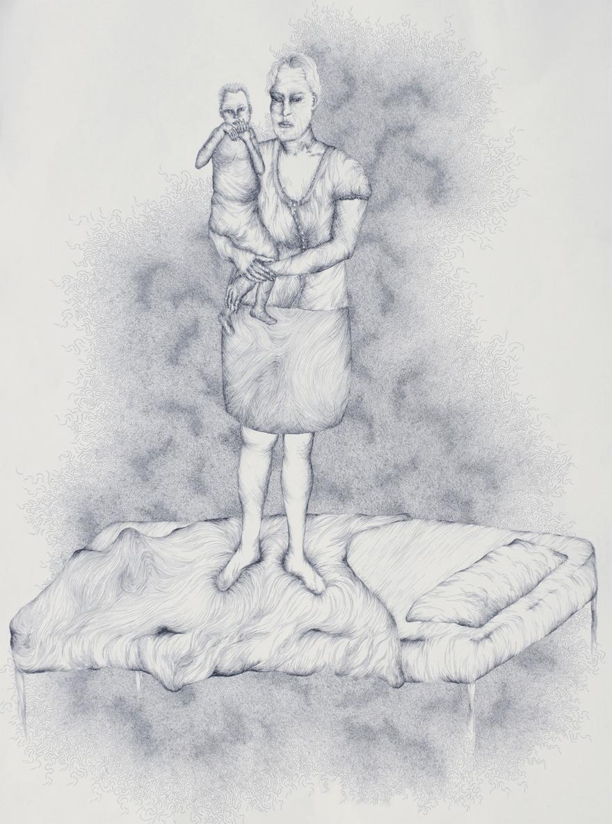 Jessye Coleman-Shapiro
