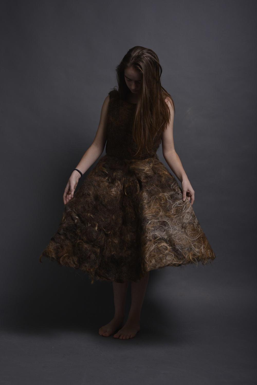 Hair Dress 2016