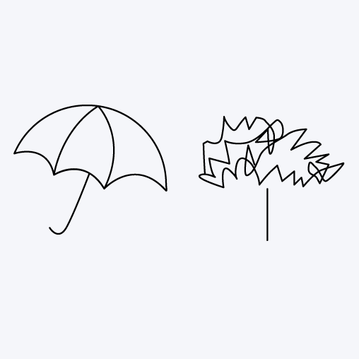 Umbrellas.png