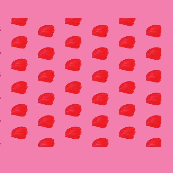 Patterns6.png