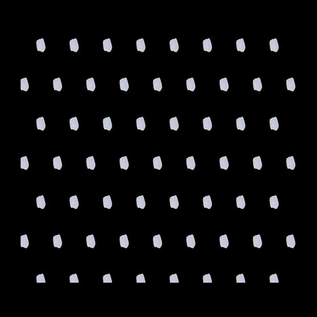 Patterns_Sammie-46.png