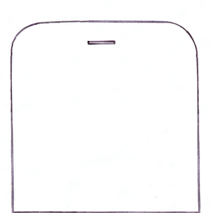 img118-copy3.png