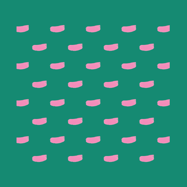 Patterns_Carnation.png