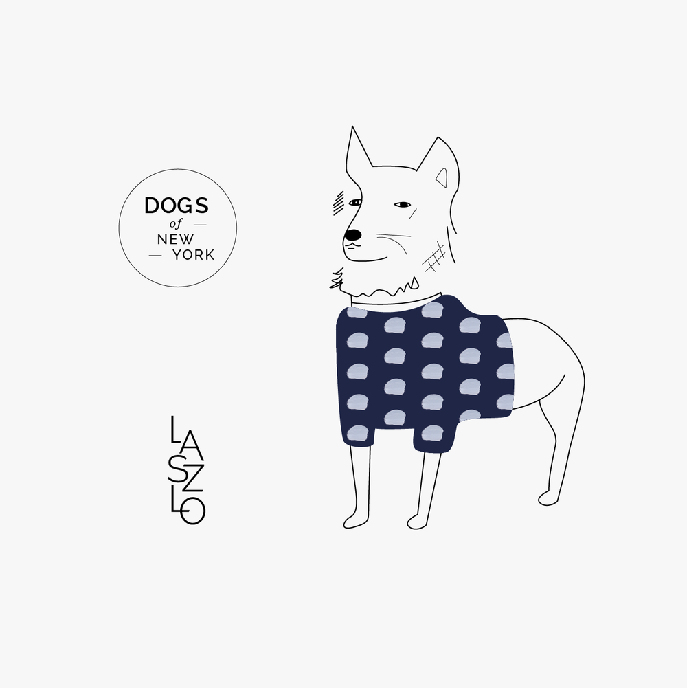 A-Dog-for-Every-Season-Pages123.png