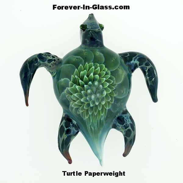 Turtle Paperweight.jpg