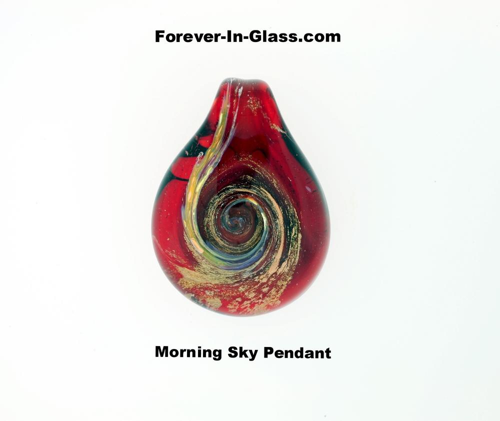 Celestial - Morning Sky.jpg