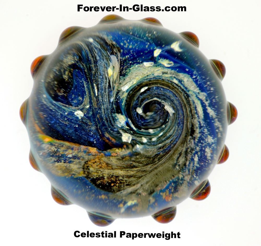 Celestiel Paperweight.JPG