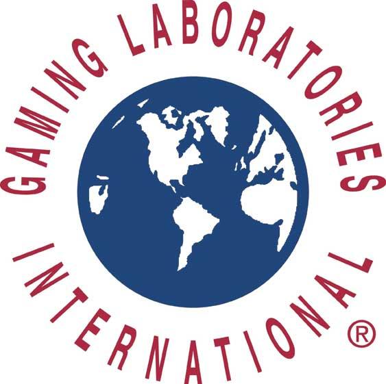 GLI_GlobeFinalLogo_0.jpg