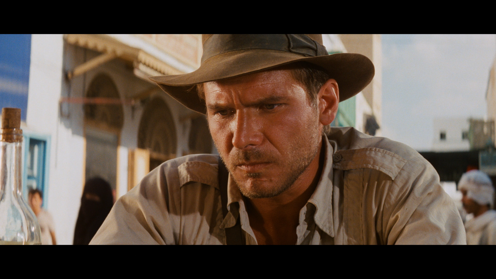 raiders_of_the_lost_ark_preview_3.png
