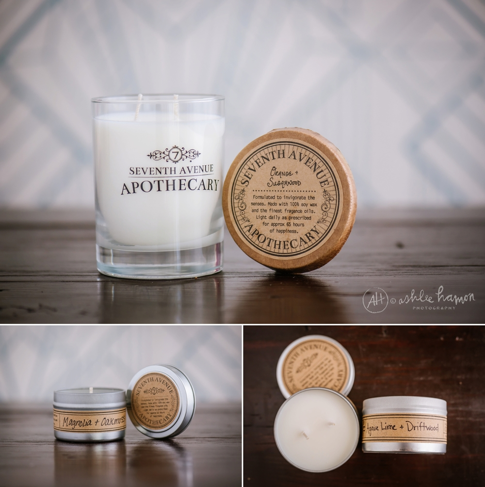 tampa-product-photography-seventh-avenue-apothecary-1.jpeg