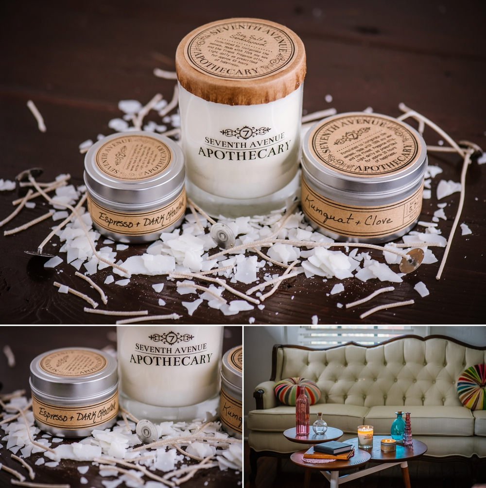 tampa-product-photography-seventh-avenue-apothecary-3.jpeg