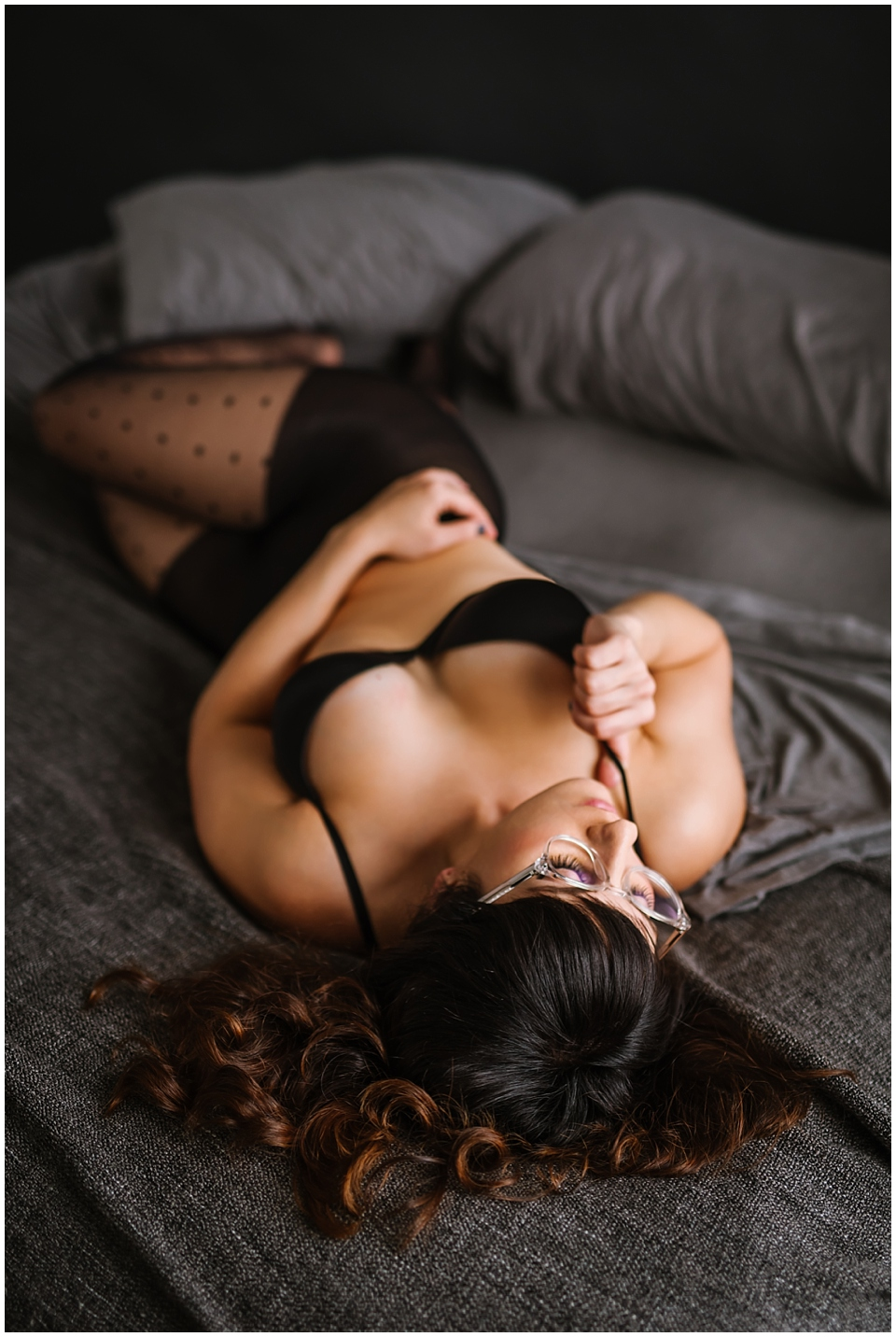 offbeat-boudoir-tampa-photography-studio-4.jpg