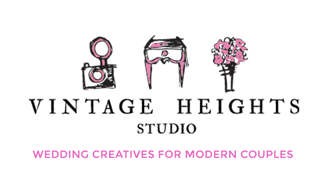 Vintage Heights Studio