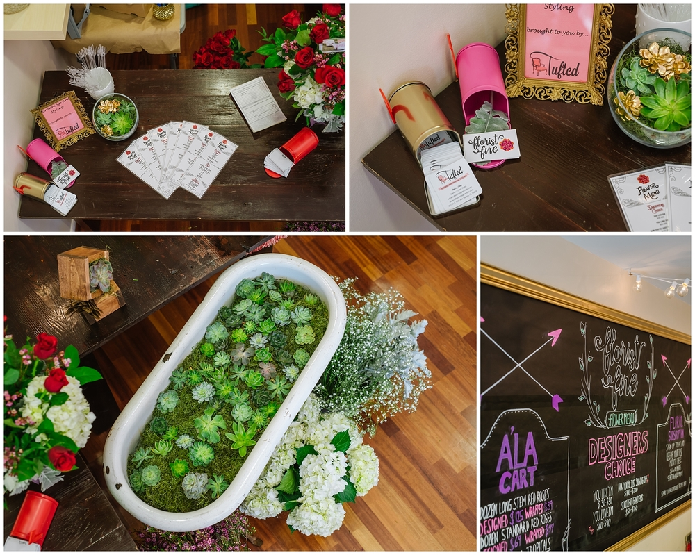 tampa-wedding-photographer-hyde-park-village-florist_0011.jpg