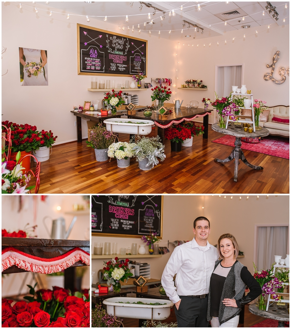 tampa-wedding-photographer-hyde-park-village-florist_0016.jpg