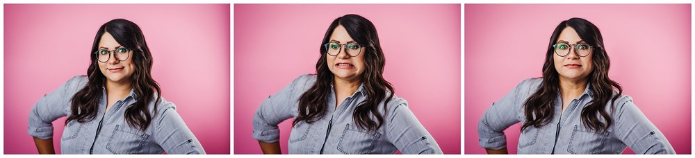 Tampa-portrait-photographer-pink-backdrop-glasses-nerd-expressive_0110.jpg