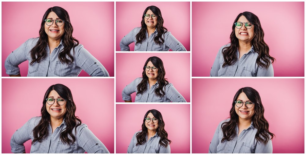 Tampa-portrait-photographer-pink-backdrop-glasses-nerd-expressive_0112.jpg