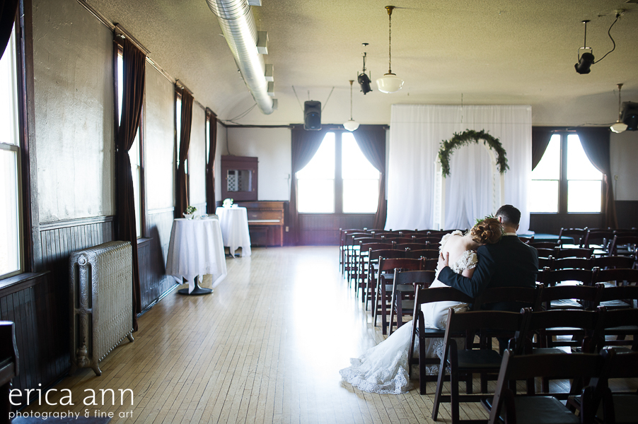 EricaAnnPhotography-VillageBallroom-149.jpg