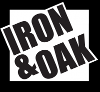 20141124024518_iron-and-oak_logo_rgb.png